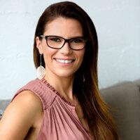 Lara Tess Faga Psychologist