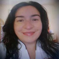 Tina Fontan